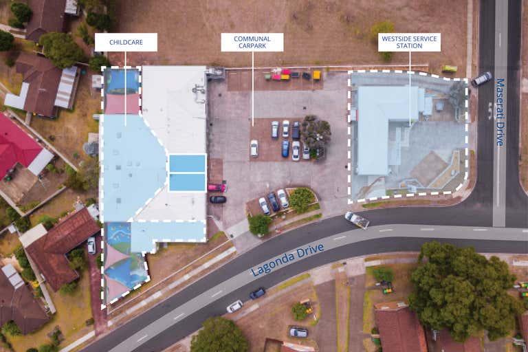 24 Lagonda Drive Ingleburn NSW 2565 - Image 1
