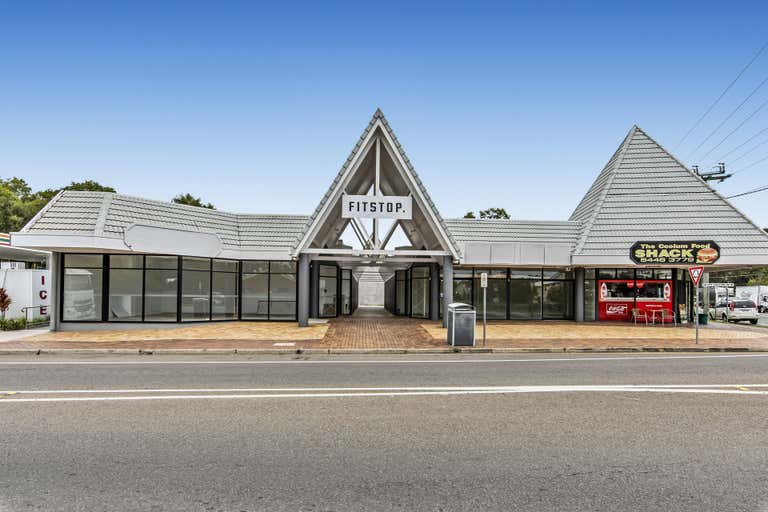 150 - 156 Yandina Coolum Road Coolum Beach QLD 4573 - Image 2
