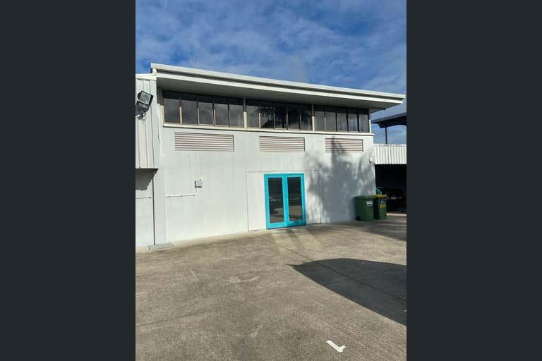 3/37-39 Anderson Street Manunda QLD 4870 - Image 2