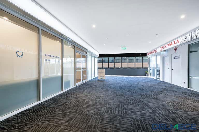 18/20  Bungan Street Mona Vale NSW 2103 - Image 1