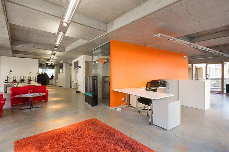 Studio 11, 25 Harvey Street Pyrmont NSW 2009 - Image 1