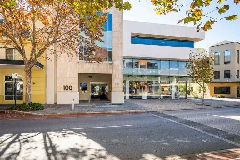 Eastbrook Tower, 100 Royal Street East Perth WA 6004 - Image 2