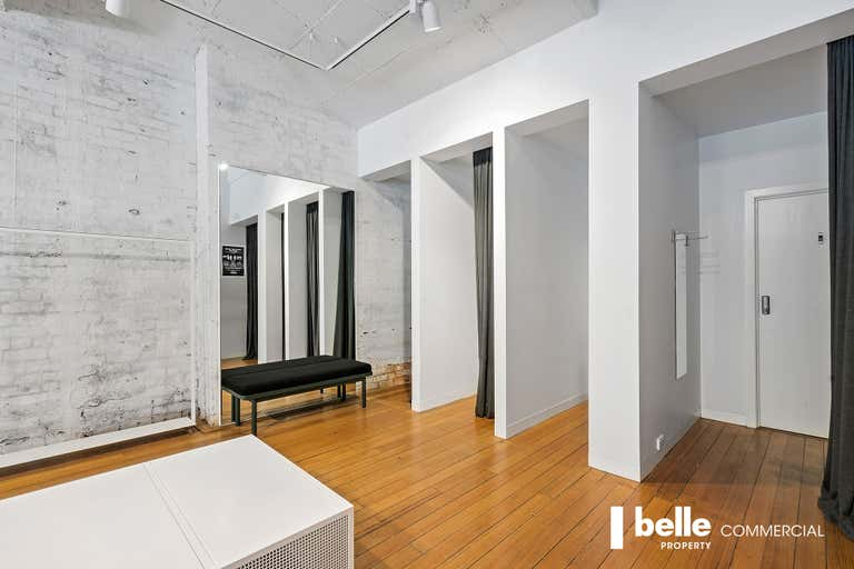 563 Chapel Street South Yarra VIC 3141 - Image 2