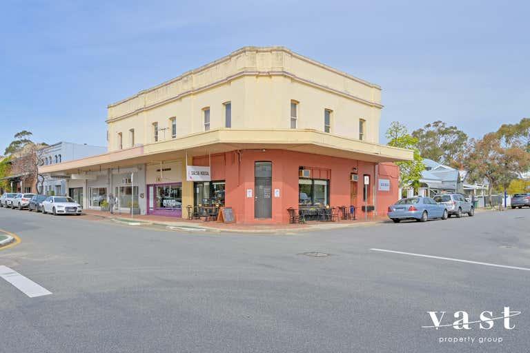 77 George Street East Fremantle WA 6158 - Image 1