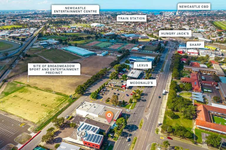 126 Lambton Road Broadmeadow NSW 2292 - Image 2