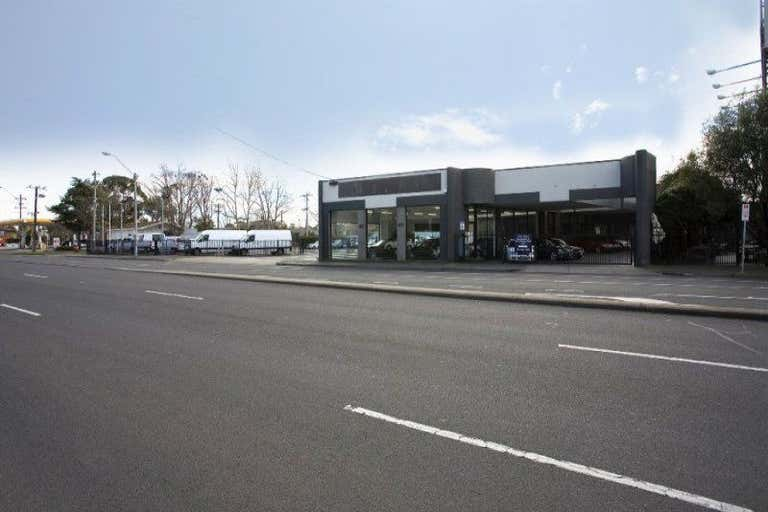 415-421 Heidelberg Road Fairfield VIC 3078 - Image 2