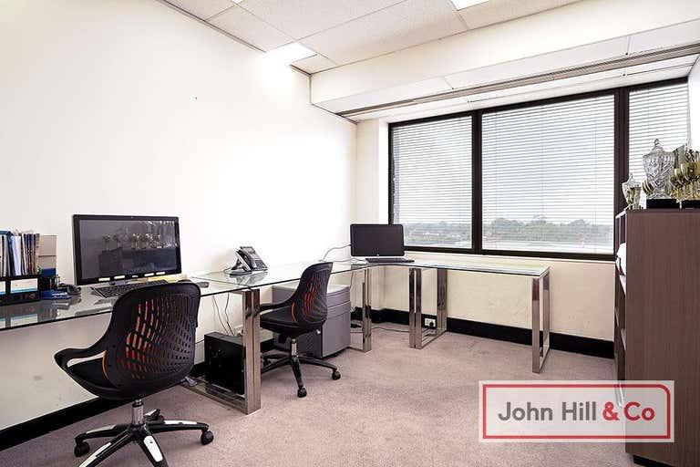 503/74-76 Burwood Road Burwood NSW 2134 - Image 1