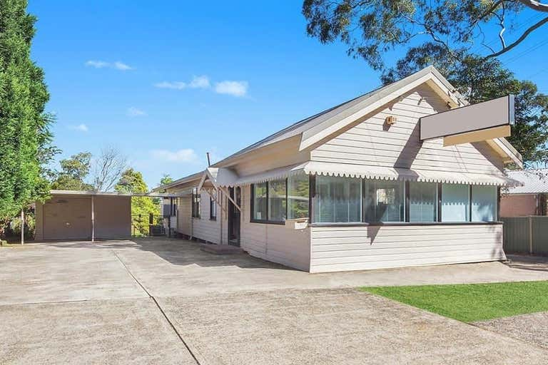 27 Castle Hill Road West Pennant Hills NSW 2125 - Image 1