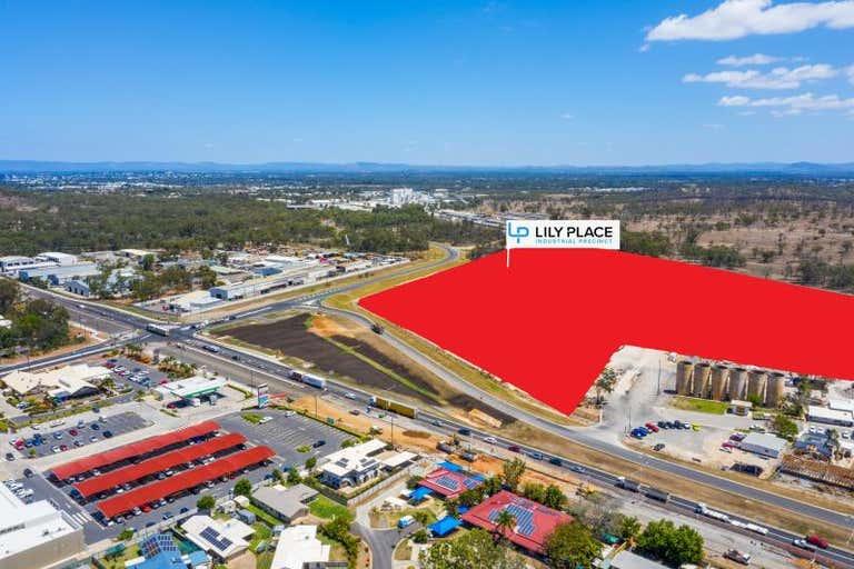 Lily Place, 777 Yaamba Road Parkhurst QLD 4702 - Image 2