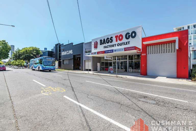 232 Montague Rd West End QLD 4101 - Image 1