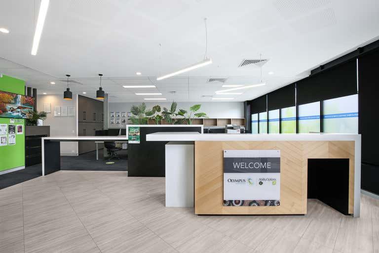 1/12 College Avenue Shellharbour City Centre NSW 2529 - Image 2