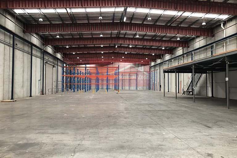 Unit 2, 42 Birnie Avenue Lidcombe NSW 2141 - Image 1
