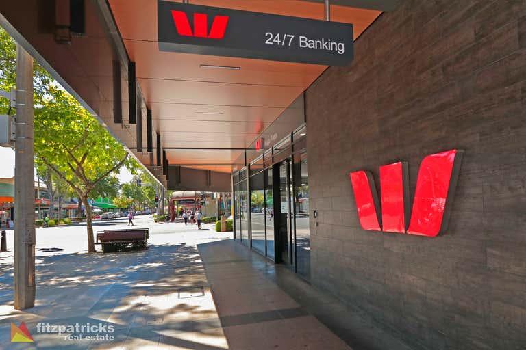 76 Morgan Street Wagga Wagga NSW 2650 - Image 2