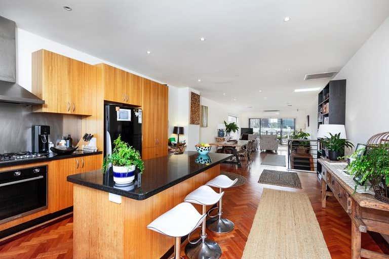 199 Moray Street South Melbourne VIC 3205 - Image 2