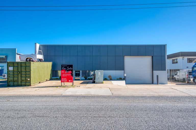 24 Counihan Road Seventeen Mile Rocks QLD 4073 - Image 1