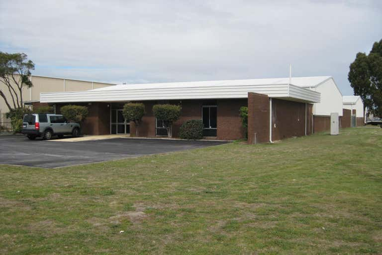 6 Hodgson Way Kewdale WA 6105 - Image 1