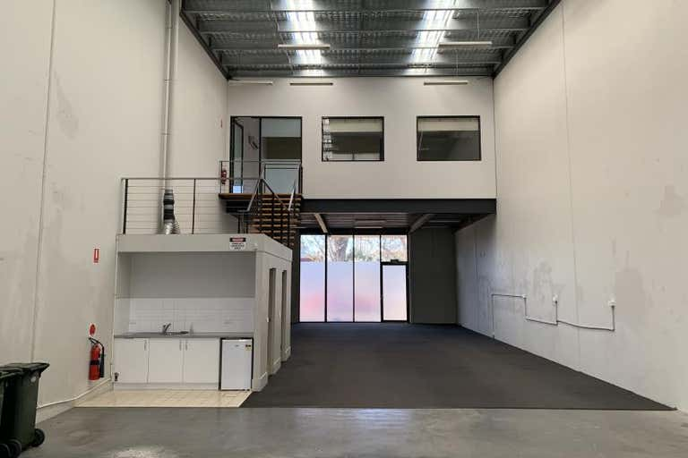9-339 Williamstown Rd Port Melbourne VIC 3207 - Image 2