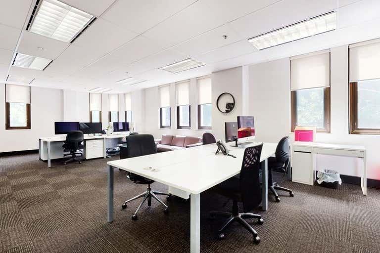 Suites 2.03 & 2.04, 65 York Street Sydney NSW 2000 - Image 2