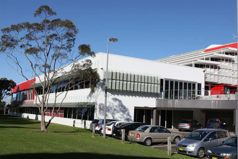 16 Rodborough Road Frenchs Forest NSW 2086 - Image 1
