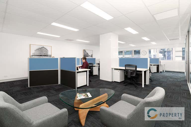269 Wickham Street Fortitude Valley QLD 4006 - Image 2