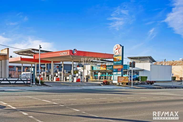 282 Ruthven Street Toowoomba City QLD 4350 - Image 2
