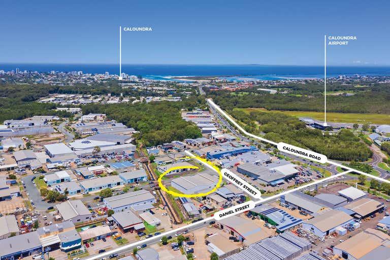 3 Geoffrey Street Caloundra QLD 4551 - Image 1