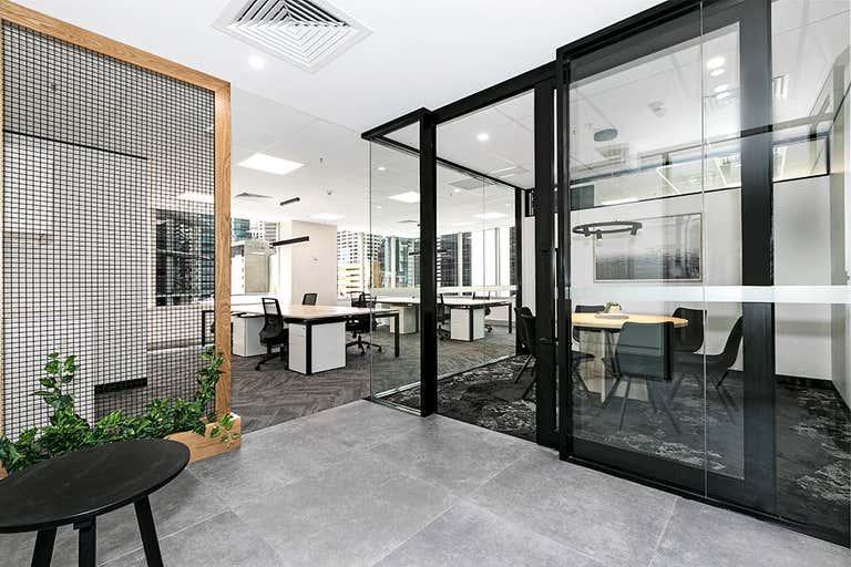 L10 300 Ann Street Brisbane City QLD 4000 - Image 1