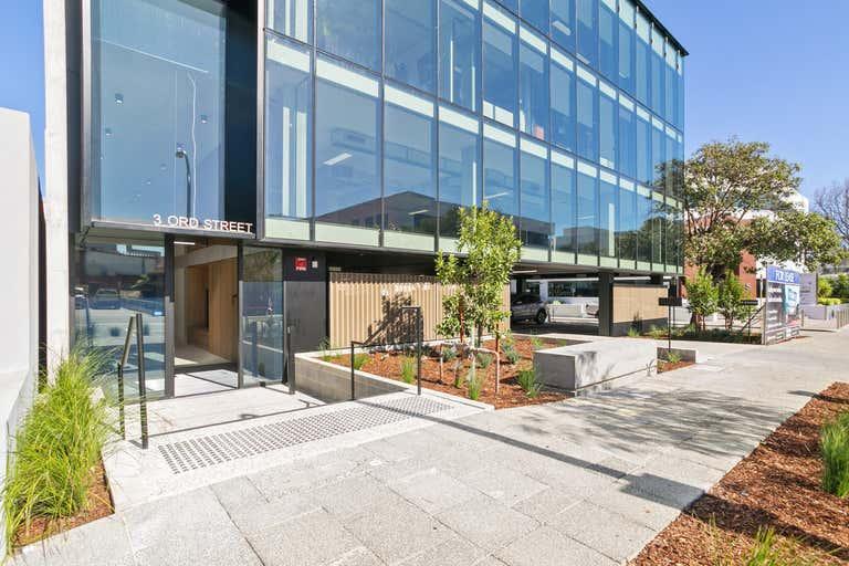 3 Ord Street West Perth WA 6005 - Image 2