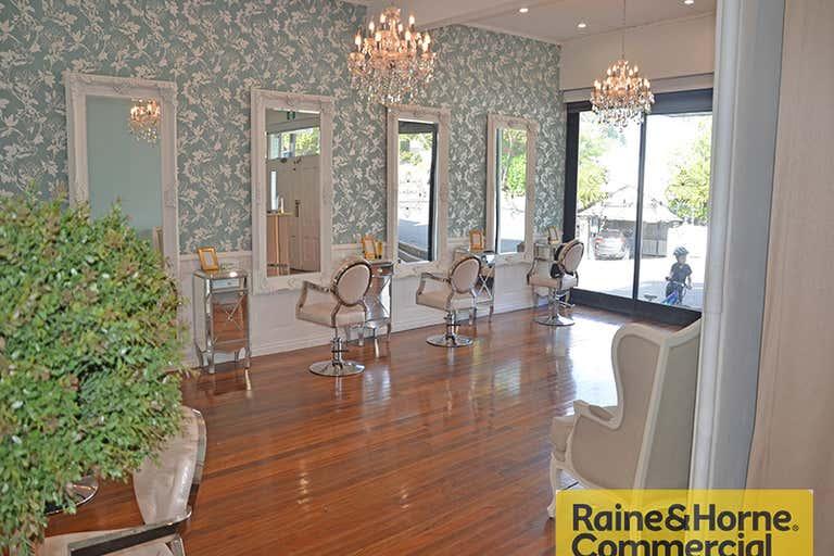 Shop 3, 139 Kennedy Terrace Paddington QLD 4064 - Image 2