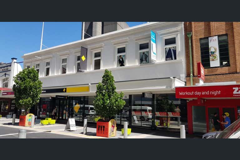 Level 1, 109 - 113 Liverpool Street Hobart TAS 7000 - Image 2