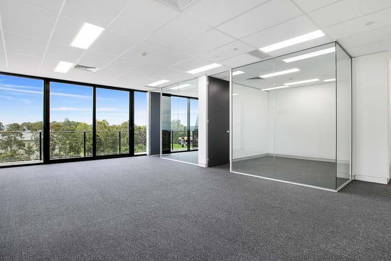 Suite  410, 2-8 Brookhollow Avenue Norwest NSW 2153 - Image 2