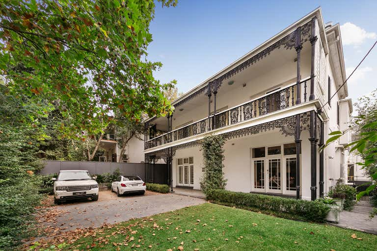 48 Caroline Street South Yarra VIC 3141 - Image 2