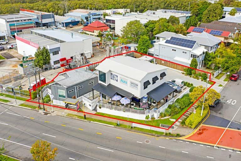 1007 Stanley Street East East Brisbane QLD 4169 - Image 2
