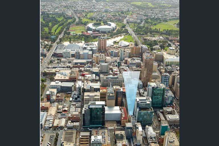 18 Bentham Street Adelaide SA 5000 - Image 2