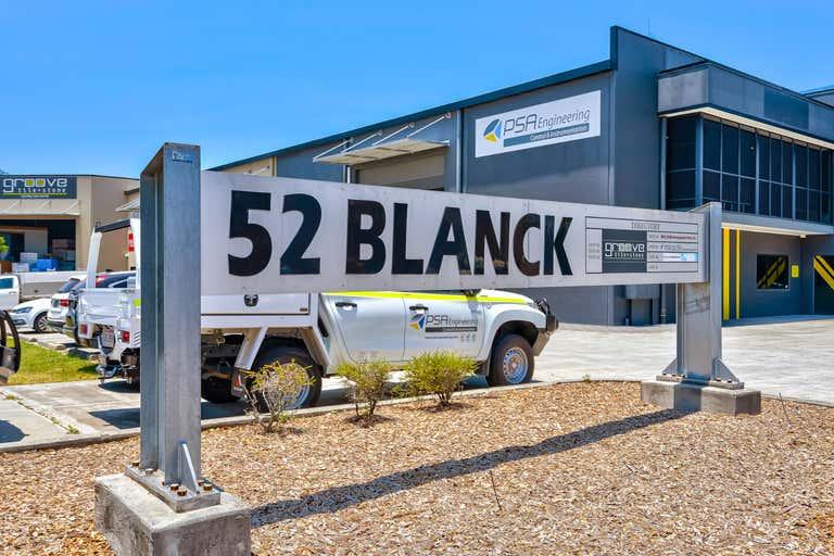 5/52 Blanck Street Ormeau QLD 4208 - Image 2