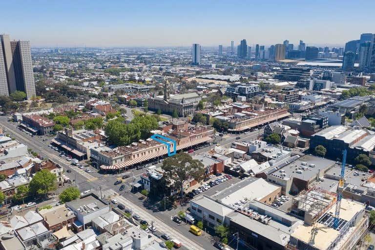 344 Clarendon Street & 57 Emerald Hill Place South Melbourne VIC 3205 - Image 2