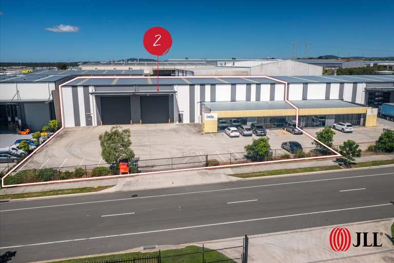 2 Kingsbury Street Brendale QLD 4500 - Image 1