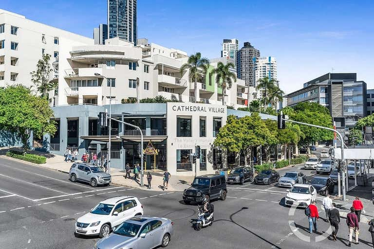 115 Wickham Street Fortitude Valley QLD 4006 - Image 1