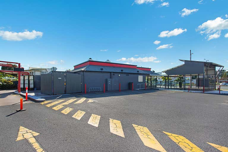 105-109 Wharf Street Tweed Heads NSW 2485 - Image 2