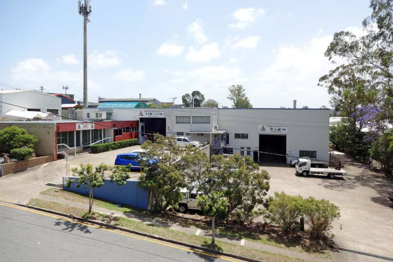 12 Counihan Road Seventeen Mile Rocks QLD 4073 - Image 1