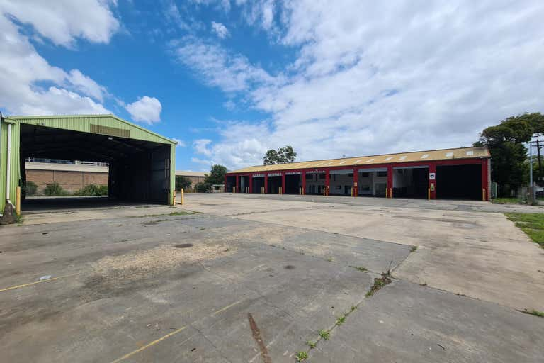 28 Burrows Road St Peters NSW 2044 - Image 1
