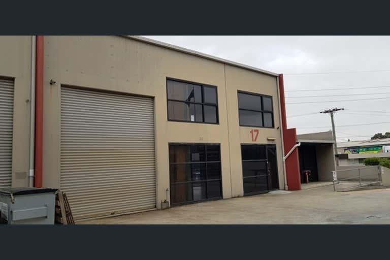 Moorebank NSW 2170 - Image 1
