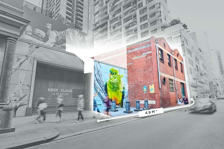 620 Little Bourke Street Melbourne VIC 3000 - Image 1