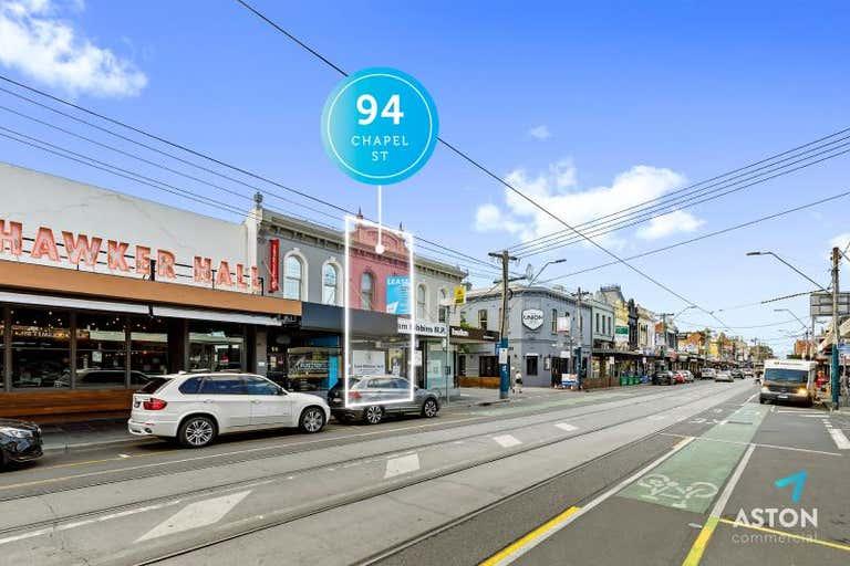 94 Chapel Street Windsor VIC 3181 - Image 2