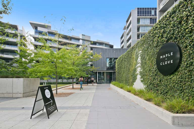 3 Sydney Avenue Barton ACT 2600 - Image 1