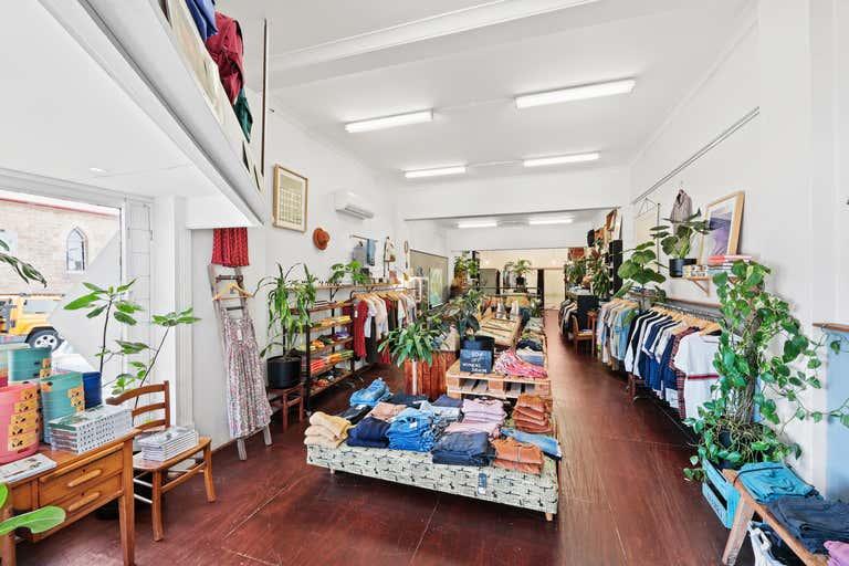 610 Darling Street Rozelle NSW 2039 - Image 2
