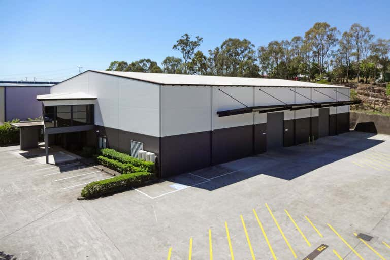 2/49 Borthwick Avenue Murarrie QLD 4172 - Image 1
