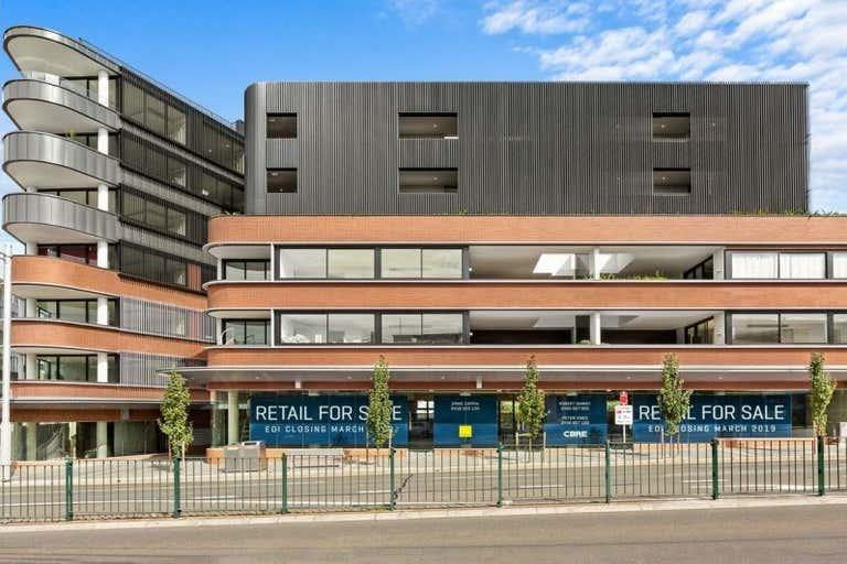 142 Victoria Road Gladesville NSW 2111 - Image 2