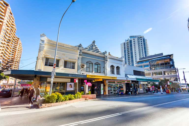 1A Bronte Road Bondi Junction NSW 2022 - Image 1