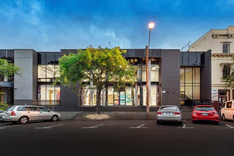 135-141 York Street South Melbourne VIC 3205 - Image 1